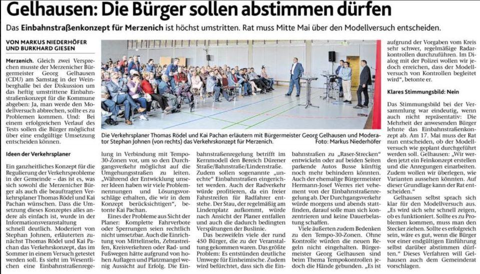Dürener Zeitung 17 04 2018.JPG